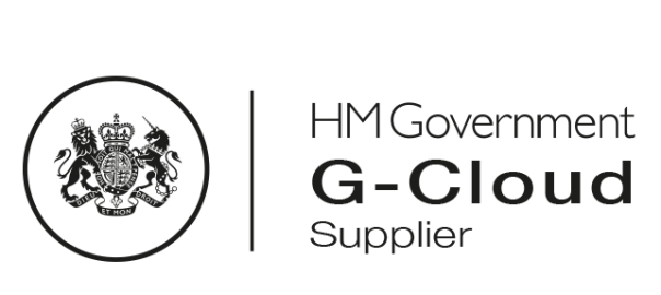 G-Cloud Approval